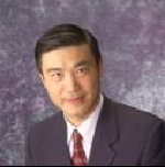 Dr. Zongfu Chen, MD