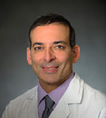 Image of Mathew N. Beshara, MD
