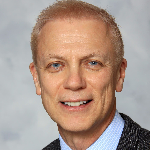 Image of David P. Pletzer, MD - IU Health Physicians Primary Care