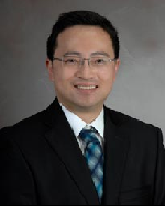 Dr. Kenneth Qian Wu, MD