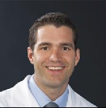 Image of Dr. Andrew Robert Esterle M.D.