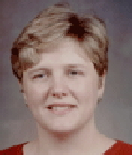 Image of Mary Jo Hall M.D.