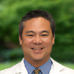 Ming Teh Dwight Chen MD