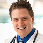 Dr. Daniel Anthony Silvestri, MD