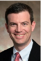Dr. Thomas Blake Viehe, MD
