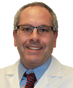 Image of Michael D. Schechter MD
