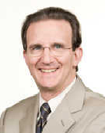 Dr. Michael G Cedars, MD