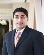 Dr. Manu Pillai, MD