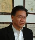 Image of Peter K. Fung MD