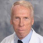 Image of Andrew George Gunther M.D.