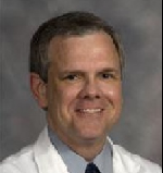 Image of Dr. Stephen F. Kemp MD