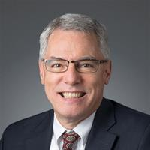 Image of Rafael Jose Perez, MD