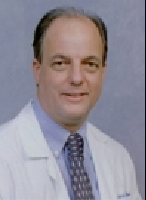 Image of Dr. Richard C. Wilson DPM