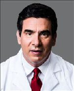 Dr. F Harlan Selesnick MD