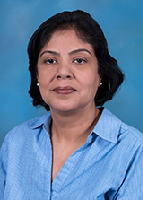Dr. Meeta Gulati, MD