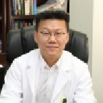 Image of Mr. Dohyun Kim L.AC., D.A.O.M.