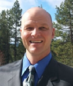 Image of Dr. Kyle Edward Swanson MD