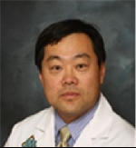 Image of Dr. Timothy T. You M.D.
