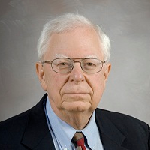 Dr. Heinrich Taegtmeyer, PhD, MD