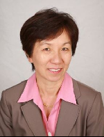 Image of Paulynne P. Liang MD