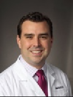 Dr. Alexei Wedmid, MD