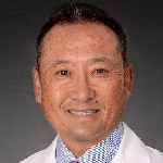 Image of Kenny S. Yoo MD