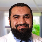 Dr. Marwan Mohammad Mohammad, MD