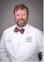 Image of Dr. Hollis T. Rogers III M.D.