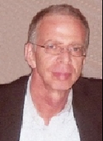 Mr. Clifford Elliot Hoberman LCSW