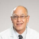 Image of Dr. Christopher Lewis Gonzalez MD