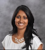 Dr. Shyama Sara Mathews, MD