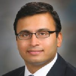 Image of Dr. Shaan Mohammed Raza MD, FAANS