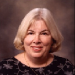 Image of Renee R. Coulter MD