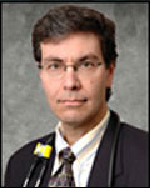 Image of David J. Pinnelas MD