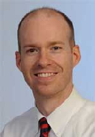 Dr. Colin Thomas Swales, MD
