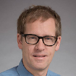 Image of Peter Von Homeyer MD, FASE