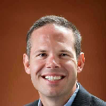 Image of Jeffrey Scott Palmgren MD