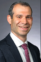 Dr. Jeffrey Albert Geller, MD