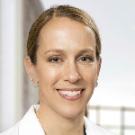 Dr. Julie Young Bishop, MD