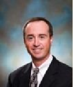 Dr. Larry Wade Thompson Jr., MD