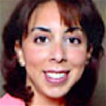 Image of Dr. Laura M. Mikhail MD