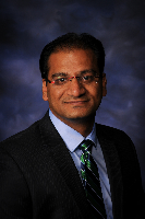 Image of Dr. Sreekanth Reddy Kondareddy MD