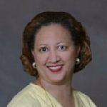 Dr Ltanya Joy Bailey MS DDS PLLC