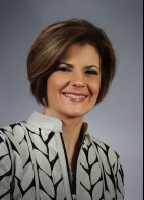 Image of Dr. Sahar R. Kamel PHD, MD