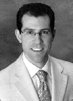 Dr. Steven Demetrious Meletiou, MD