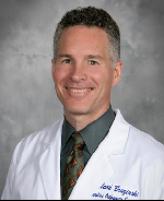 Image of Dr. Mark S. Brazinski MD