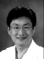 Dr. Joseph K Song, MD