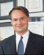 Dr. Michael Terrence Havig, MD
