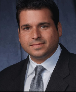 Image of Dr. Joshua M. Alpert MD