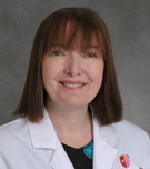 Dr. Patricia K Coyle, MD